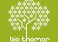Bio Thomar